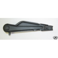 VEPR Safety lever