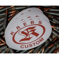 krebs_sticker
