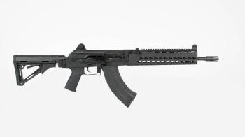 rifle_2