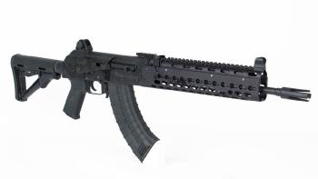 rifle_4